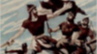 TasvirShakhes-Kashani-13950907-15-zolme-bani-abbas-Thaqalain_IR
