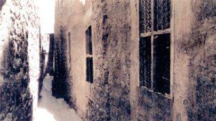 TasvirShakhes-Kashani-13950909-05-bani-hashem-Thaqalain_IR