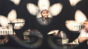 TasvirShakhes-Kashani-13960316-Taklifgerayi-shabe12ramezan-ThaqalainSite