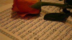 TasvirShakhes-Quran-13960403-Thaqalain-Ir