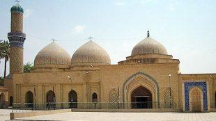 TasvirShakhes-Sadighi-13960204-283-Salmane-Farsi-Thaqalain_IR