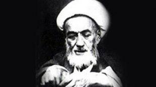 TasvirShakhes-Sadighi-13960204-286-Haj-Hadi-Abhari-Thaqalain_IR