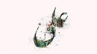 TasvirShakhes-Sadighi-13960204-288-Amiralmomenin(AS)-Va-Payambar(S)-Thaqalain_IR
