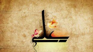 TasvirShakhes-Ghadir-13960424-Thaqalain-Ir