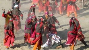 TasvirShakhes-Kashani-13940501-06-doshmanane-ImamHossein(AS)-Thaqalain_IR