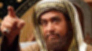 TasvirShakhes-Kashani-13950909-12-mahmoun-Thaqalain_IR