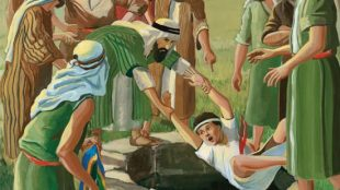 TasvirShakhes-Sadighi-13960218-318-tadibe-baradarane-yousof(AS)-Thaqalain_IR