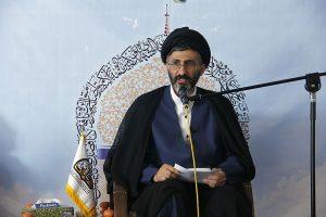 Ordooye96Mashhad-Thaqalain_IR (14)