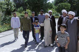 Ordooye96Mashhad-Thaqalain_IR (18)