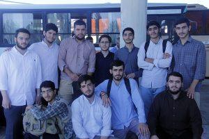 Ordooye96Mashhad-Thaqalain_IR (2)