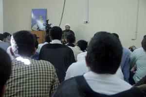 Ordooye96Mashhad-Thaqalain_IR (9)