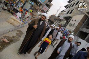 OrdouZaban1396-Thaqalain_IR (11)