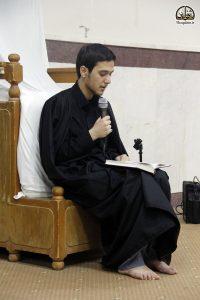 OrdouZaban1396-Thaqalain_IR (35)