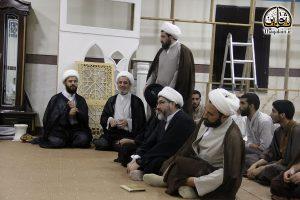 OrdouZaban1396-Thaqalain_IR (36)
