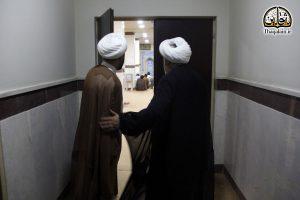 OrdouZaban1396-Thaqalain_IR (38)