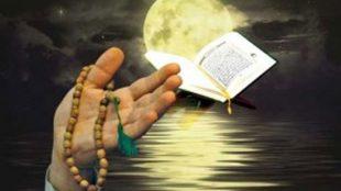 TasvirShakhes-PorseshVaPasokh-Quran-243-Thaqalain-IR