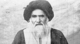 TasvirShakhes-Sadighi-13960412-352-seyyed-abolhasane-isfahani-Thaqalain_IR