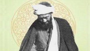TasvirShakhes-Sadighi-13960426-361-cheshme-barzakhiye-molla-hoseyn-gholi-hamedani-Thaqalain_IR
