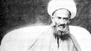 TasvirShakhes-Sadighi-13960426-362-naghli-az-marhoom-sheykh-hasan-nokhodki-Thaqalain_IR