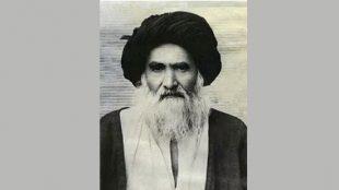 TasvirShakhes-Tabasi-04-SeyedAbolHasanEsfahani-Thaqalain_IR