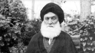 TasvirShakhes-Tabasi-09-AyatollahBorojerdi-Thaqalain_IR