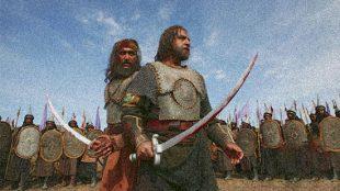 TasvirShakhes-TarikhEslam-109-13960514-Thaqalain-Ir