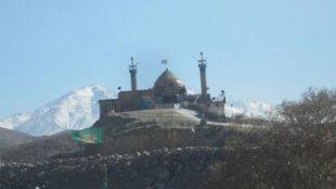 TasvirShakhes-TarikhEslam-113-13960514-Thaqalain-Ir