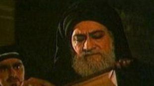 TasvirShakhes-TarikhEslam-137-13960515-Thaqalain-Ir