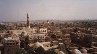 TasvirShakhes-TarikhEslam-210-13960517-Thaqalain-Ir