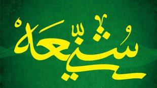 TasvirShakhes-TarikhEslam-227-13960518-Thaqalain-Ir