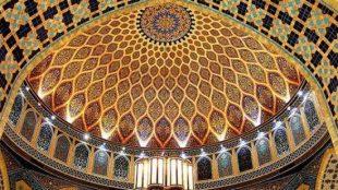 TasvirShakhes-TarikhEslam-238-13960518-Thaqalain-Ir