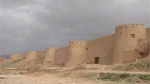 TasvirShakhes-TarikhEslam-242-13960518-Thaqalain-Ir