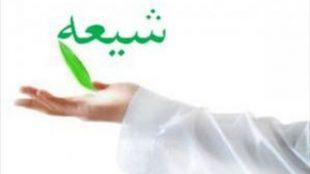 TasvirShakhes-TarikhEslam-277-13960521-Thaqalain-Ir