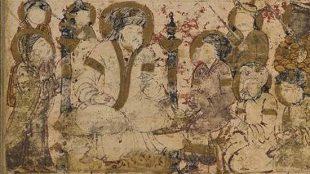 TasvirShakhes-TarikhEslam-311-13960522-Thaqalain-Ir