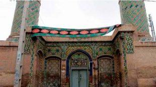 TasvirShakhes-TarikhEslam-319-13960522-Thaqalain-Ir