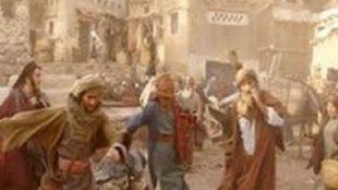 TasvirShakhes-TarikhEslam-337-13960524-Thaqalain-Ir