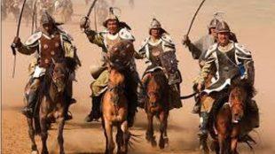 TasvirShakhes-TarikhEslam-352-13960525-Thaqalain-Ir