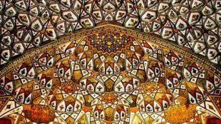 TasvirShakhes-TarikhEslam-358-13960525-Thaqalain-Ir