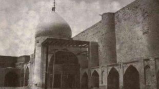 TasvirShakhes-TarikhEslam-D3-N01-006-Thaqalain_IR