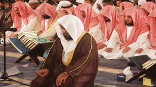 TasvirShakhes- akharin namaze peyghambar-13960607
