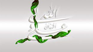 TasvirShakhes-shahadate bar velayate ali-13960524