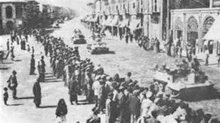 TasvirShakhesTarikhFarhang-69-Thaqalain-IR