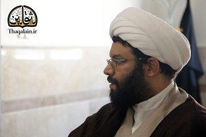 Mohseni-13960627-Olom hadis-Thaqalain_Ir (1)