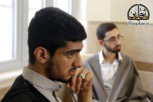 Mohseni-13960627-Olom hadis-Thaqalain_Ir (3)
