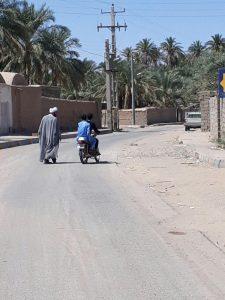 OrdouJahadi-139606-Thaqalain_IR (12)