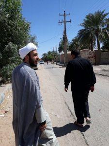 OrdouJahadi-139606-Thaqalain_IR (15)