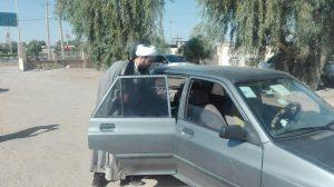 OrdouJahadi-139606-Thaqalain_IR (2)