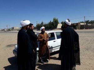OrdouJahadi-139606-Thaqalain_IR (21)
