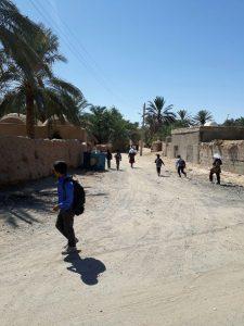 OrdouJahadi-139606-Thaqalain_IR (24)