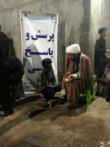 OrdouJahadi-139606-Thaqalain_IR (26)